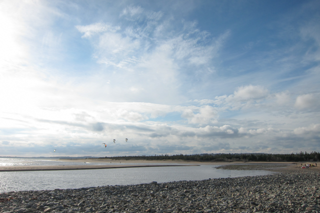 2013Oct22_Lawrencetown Beach_22