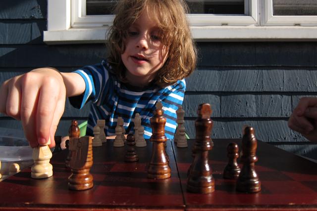 x-chess-too
