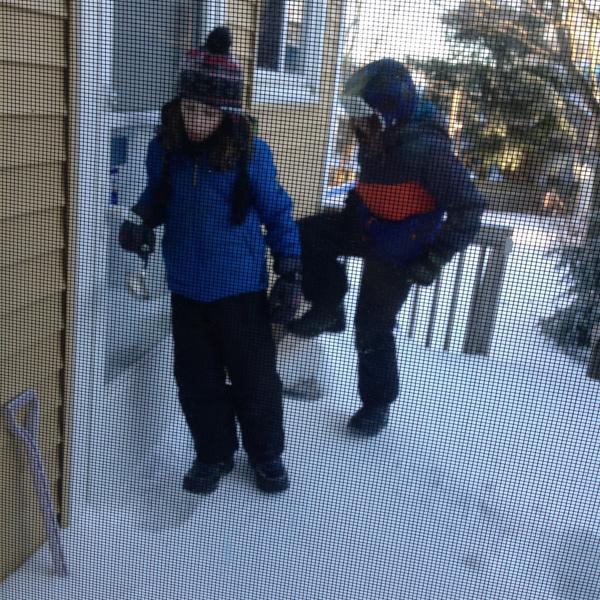 03Feb2015_Zoetrope & Snow_12