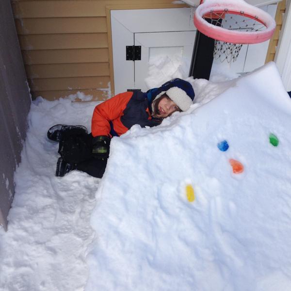 06Feb2015_Snow Fun04