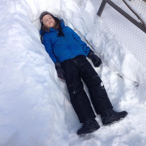 06Feb2015_Snow Fun05
