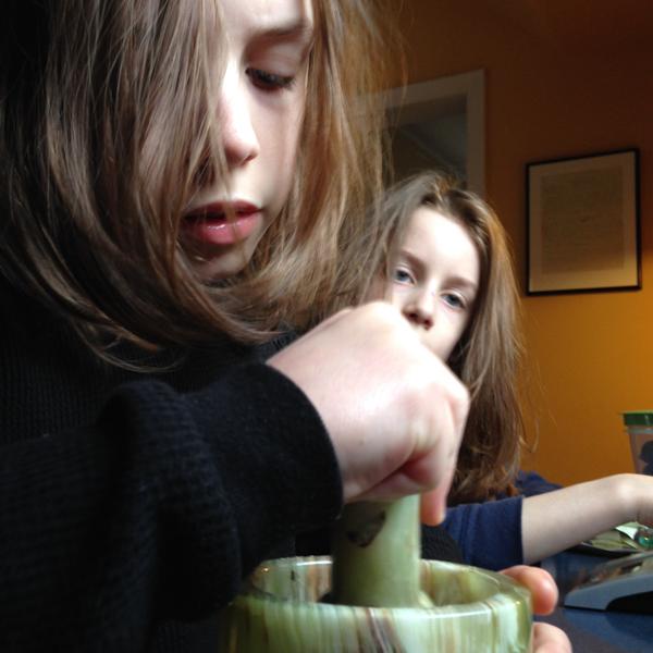 23Feb2015_Making Hand Cream_04