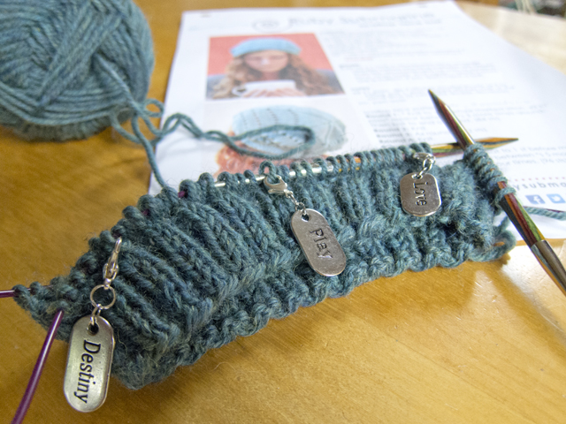 scallop-lace-hat