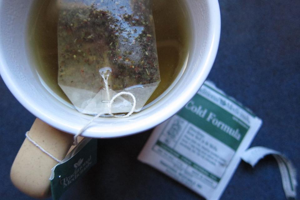 cold-tea