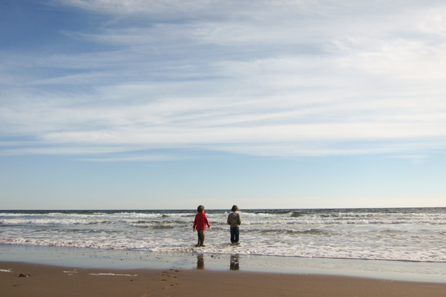 2013Oct22_Lawrencetown Beach_13
