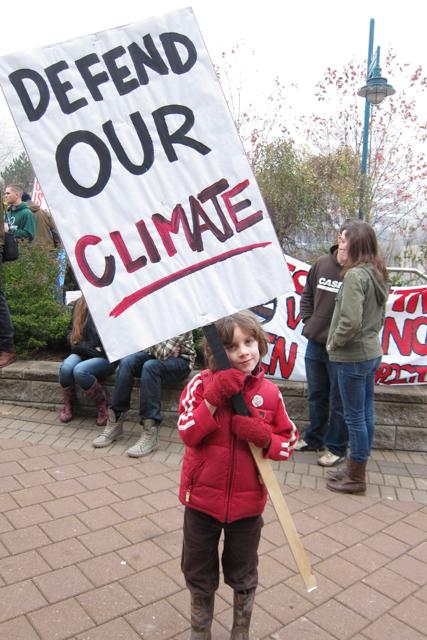 16Nov13_Climate change01