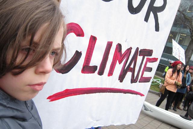 16Nov13_Climate change04
