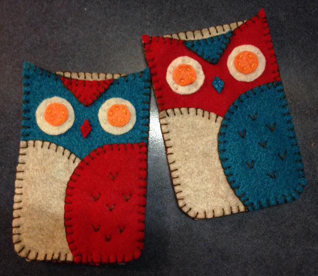 owl-cases