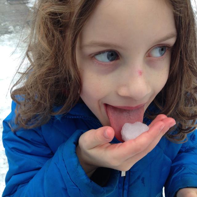 xman-eating-ice