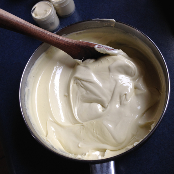 23Feb2015_Making Hand Cream_11