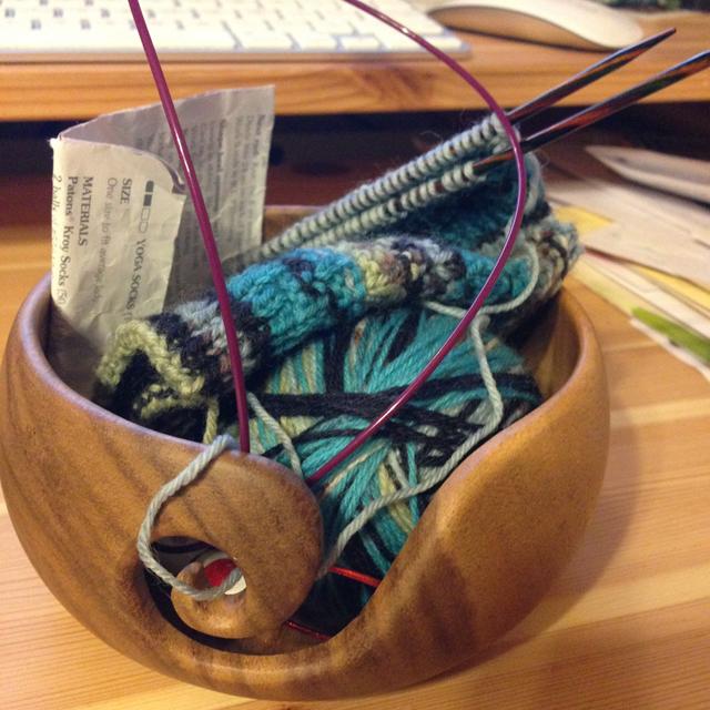 furls-bowl