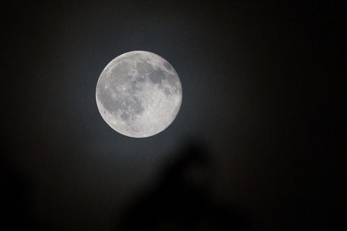21Jun2016_Solstice Strawberry Moon_01